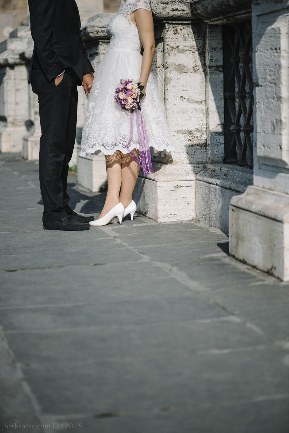 italya_düğün_fotoğrafları_003