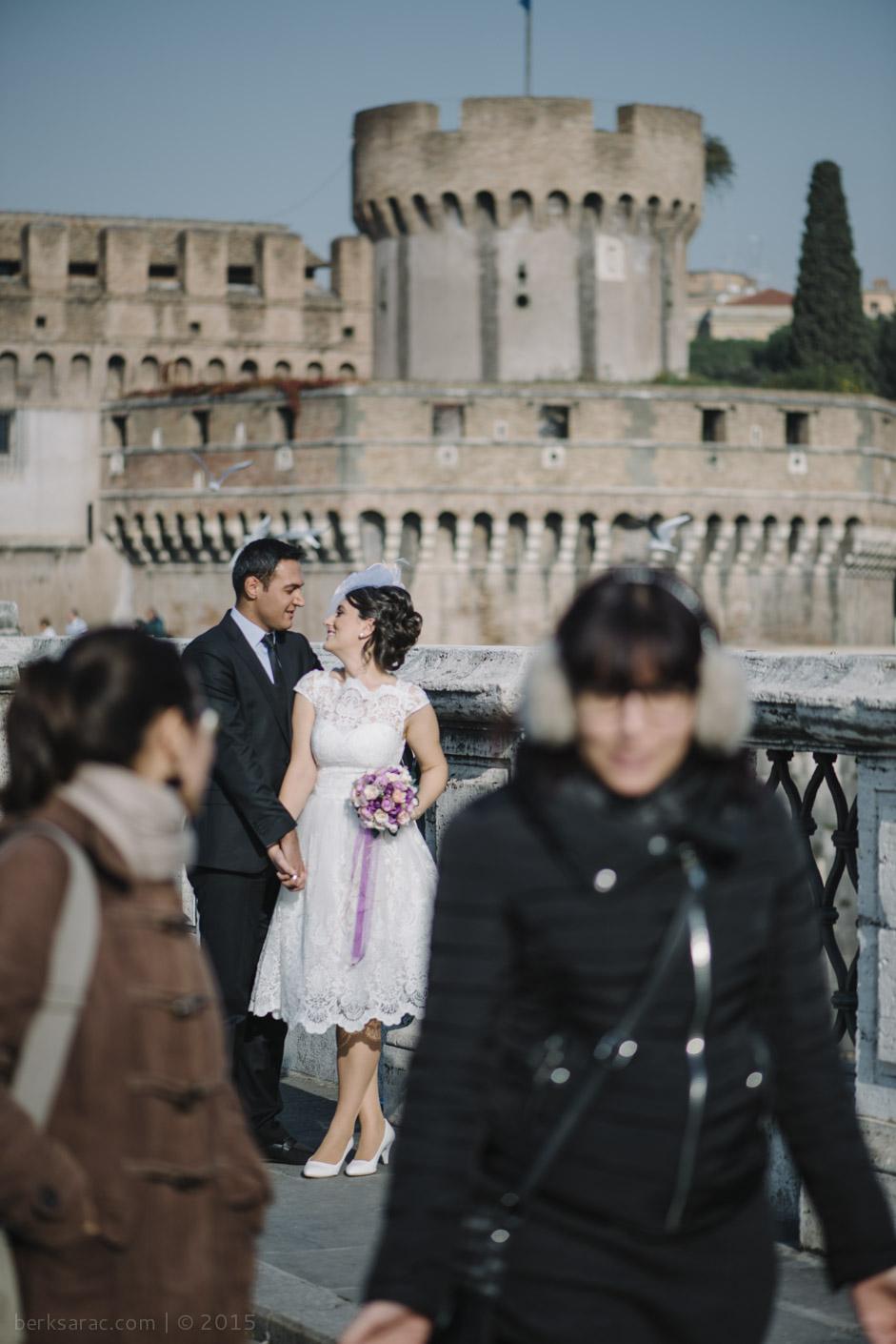 italya_düğün_fotoğrafları_012