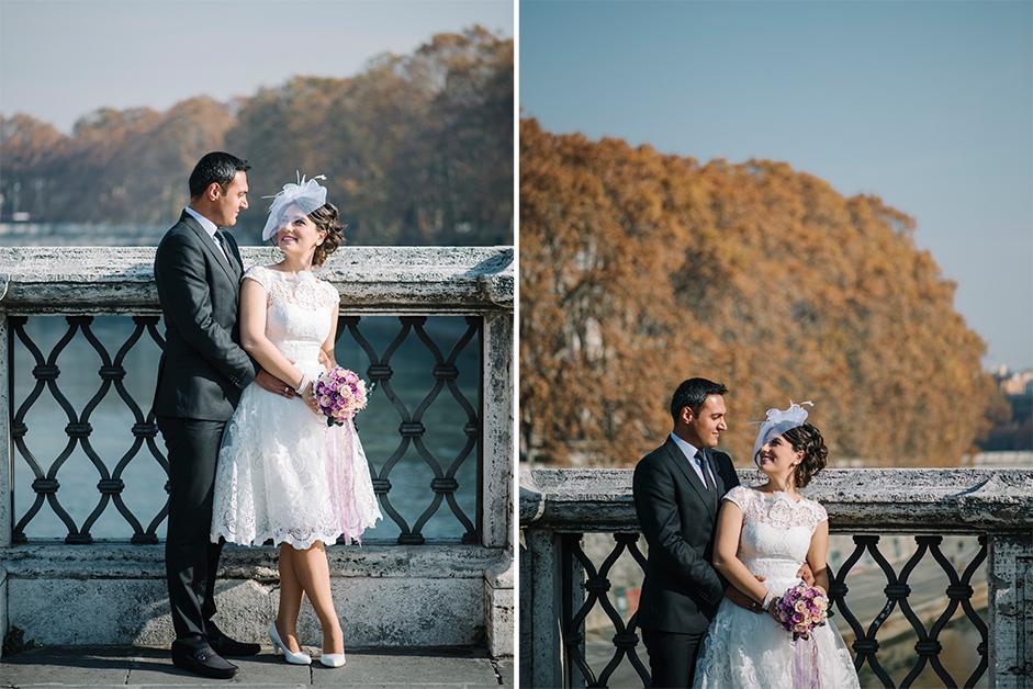 italya_düğün_fotoğrafları_014