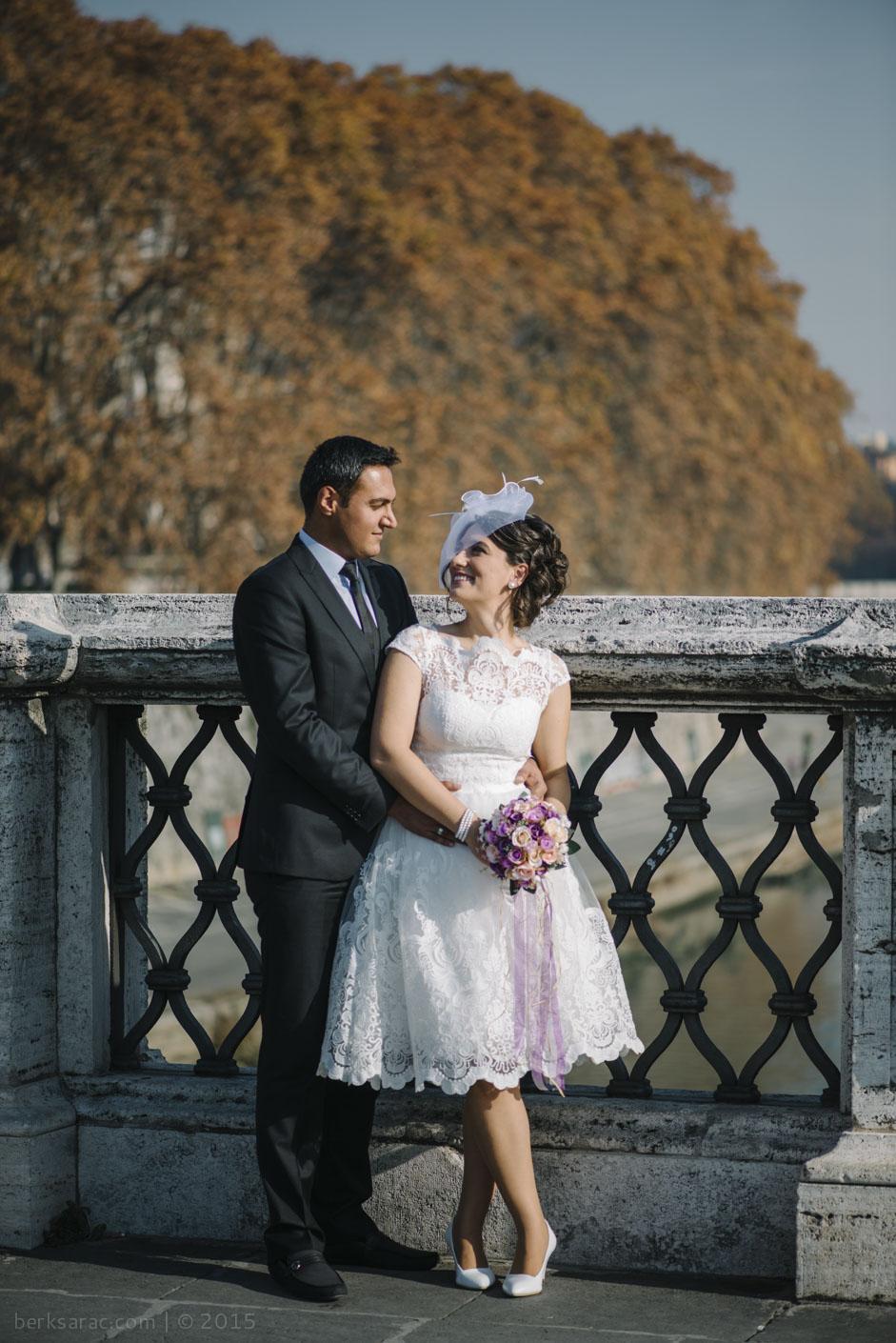 italya_düğün_fotoğrafları_015