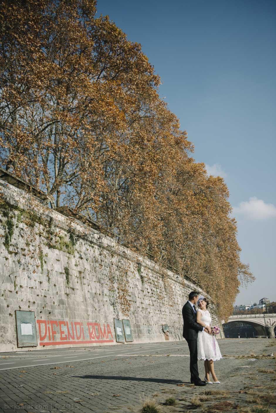 italya_düğün_fotoğrafları_017