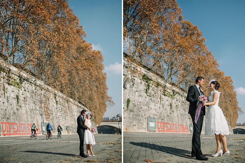 italya_düğün_fotoğrafları_018