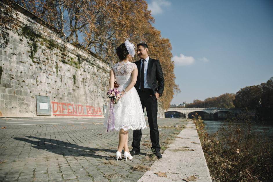 italya_düğün_fotoğrafları_019