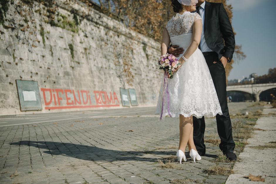 italya_düğün_fotoğrafları_021