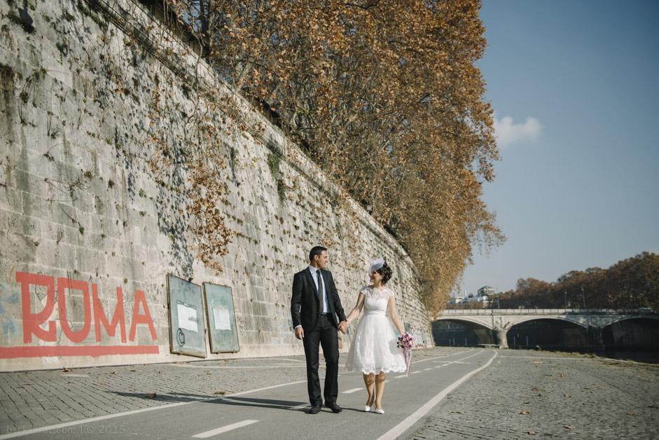 italya_düğün_fotoğrafları_025