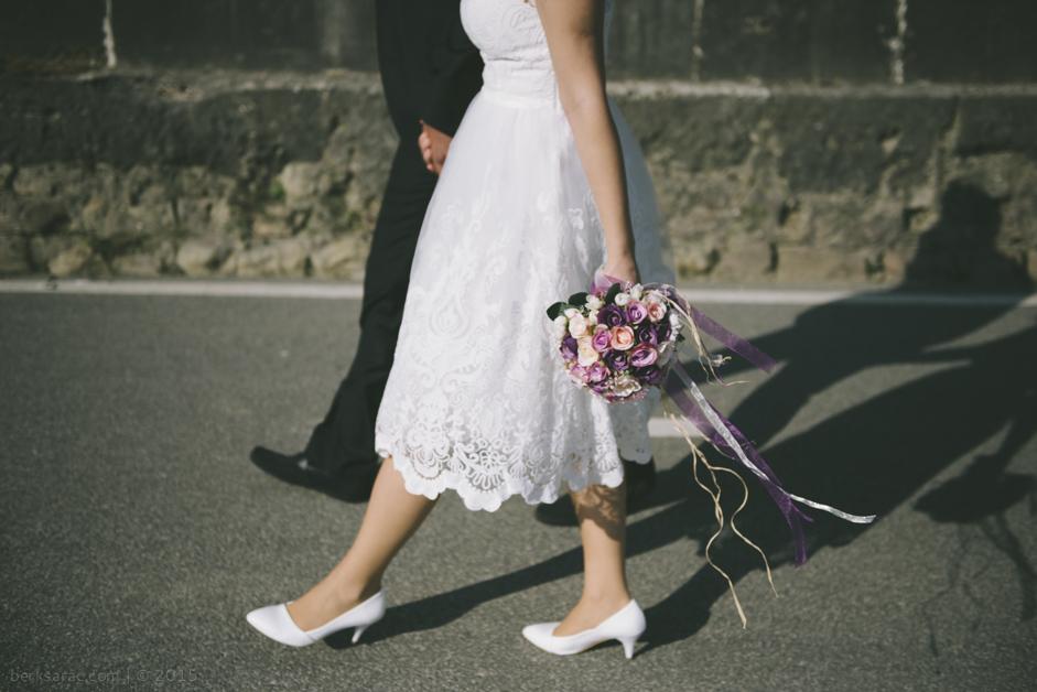 italya_düğün_fotoğrafları_027