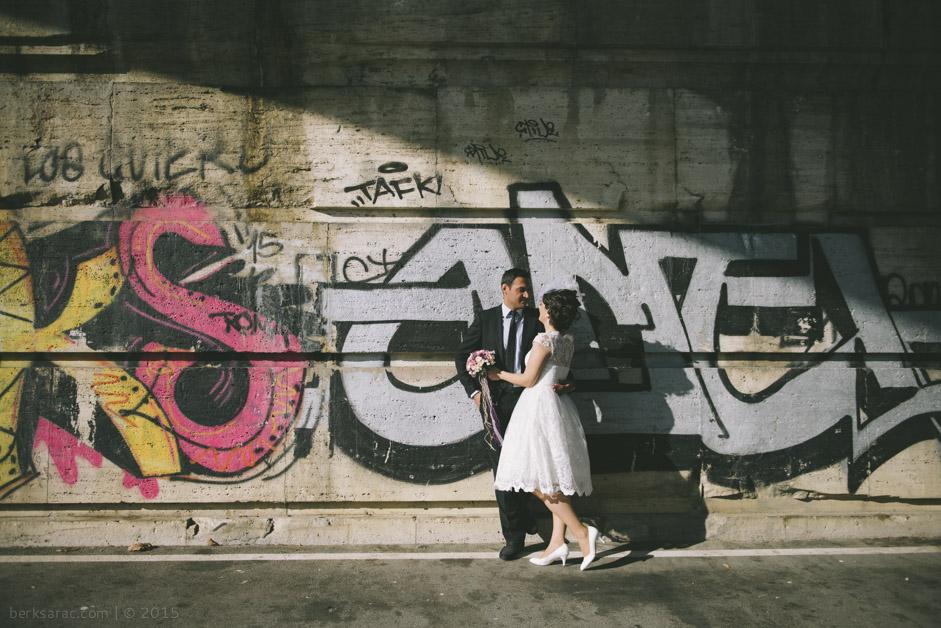italya_düğün_fotoğrafları_028