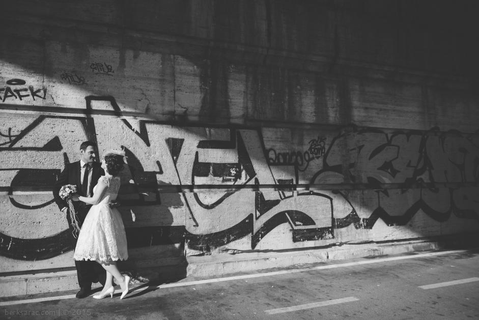 italya_düğün_fotoğrafları_029