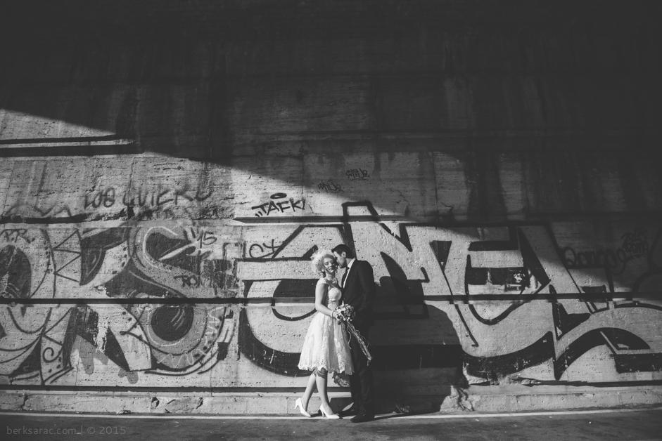 italya_düğün_fotoğrafları_032