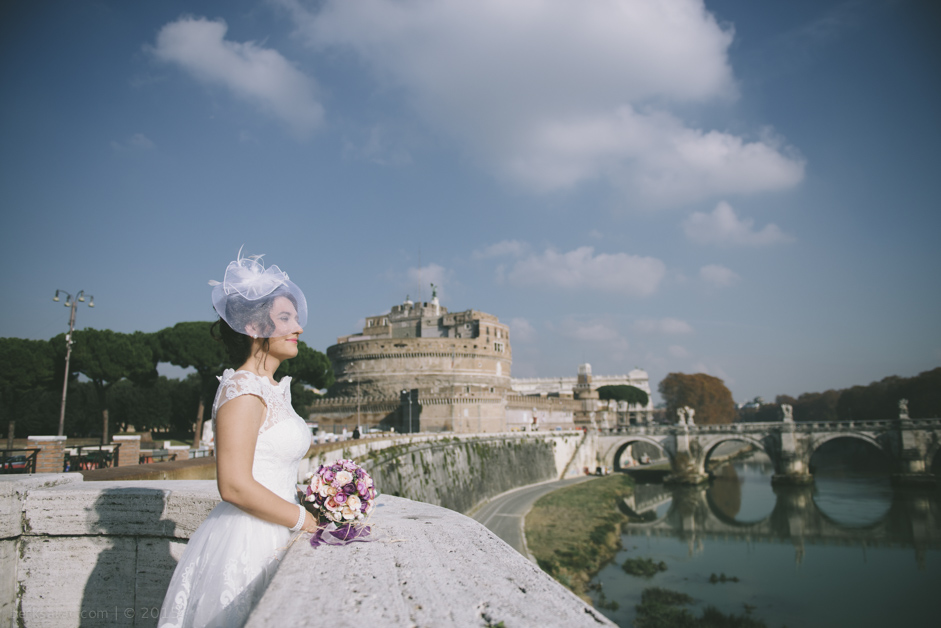 italya_düğün_fotoğrafları_035