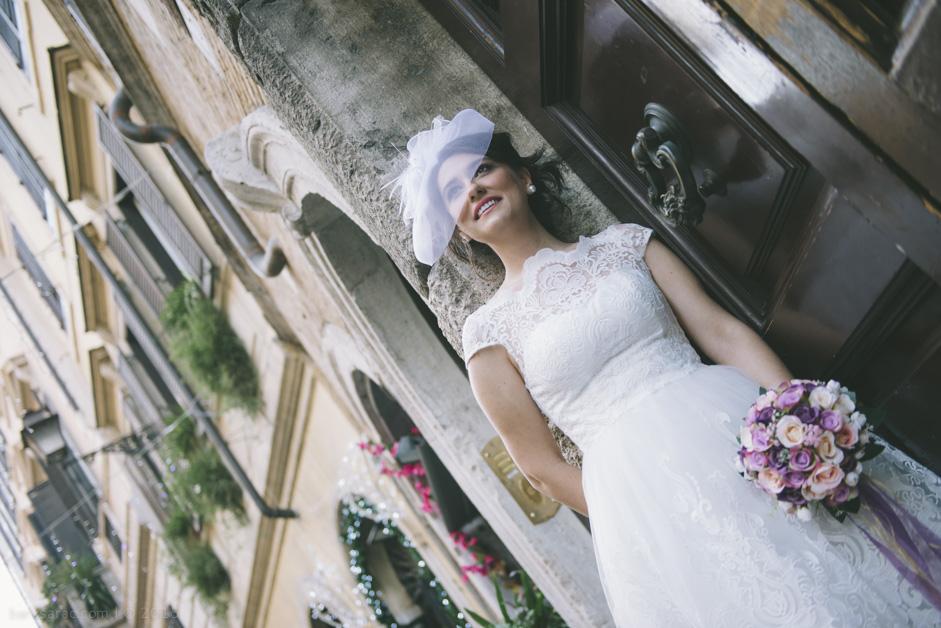 italya_düğün_fotoğrafları_038