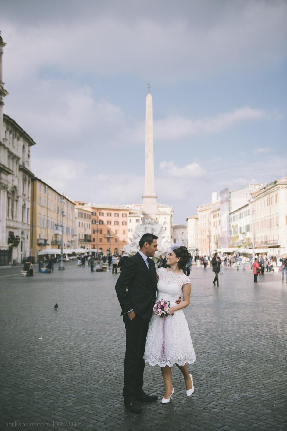 italya_düğün_fotoğrafları_040