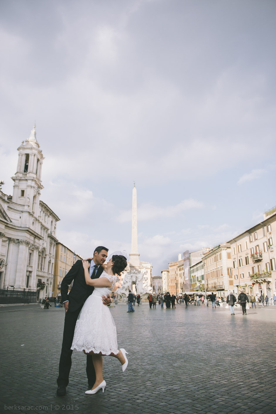 italya_düğün_fotoğrafları_041