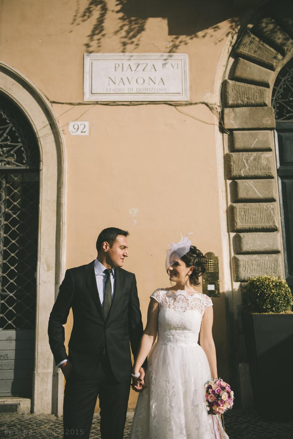 italya_düğün_fotoğrafları_043