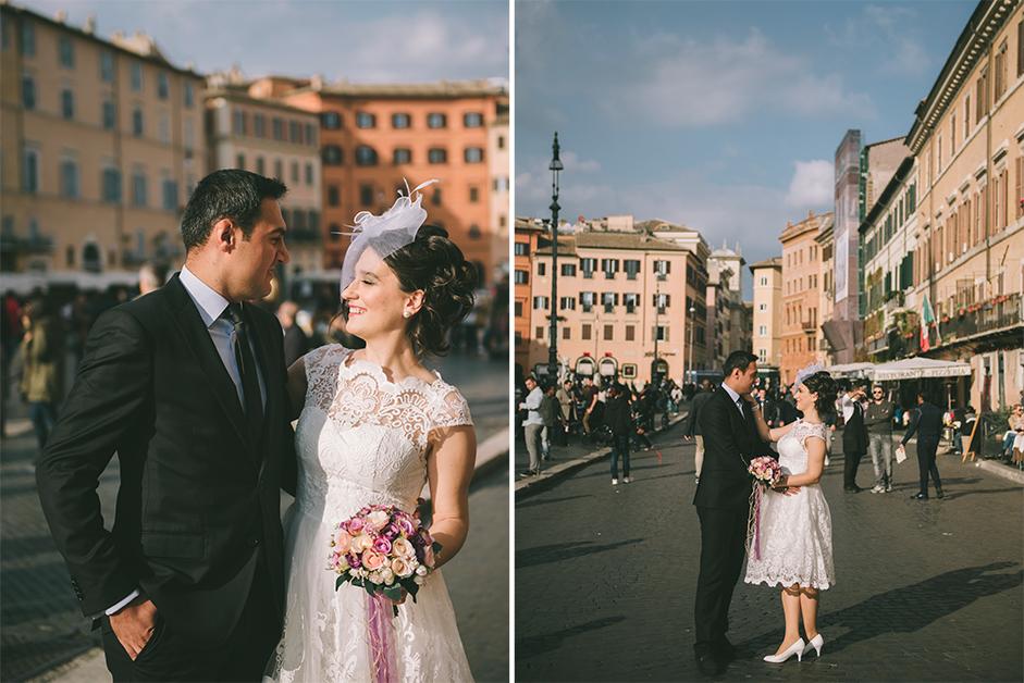 italya_düğün_fotoğrafları_045