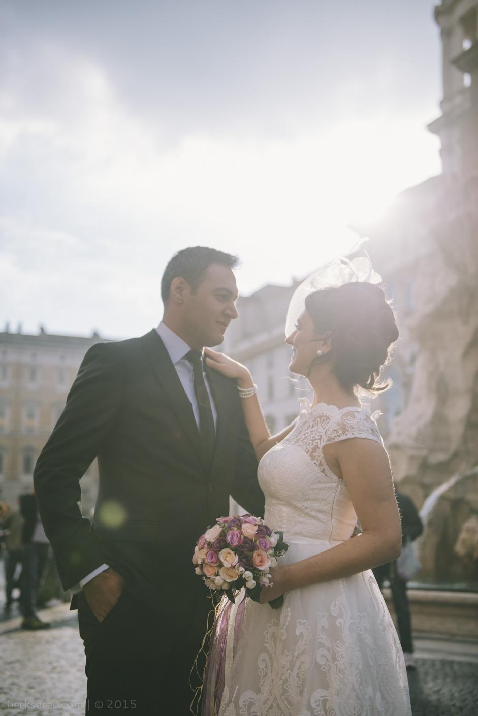 italya_düğün_fotoğrafları_046