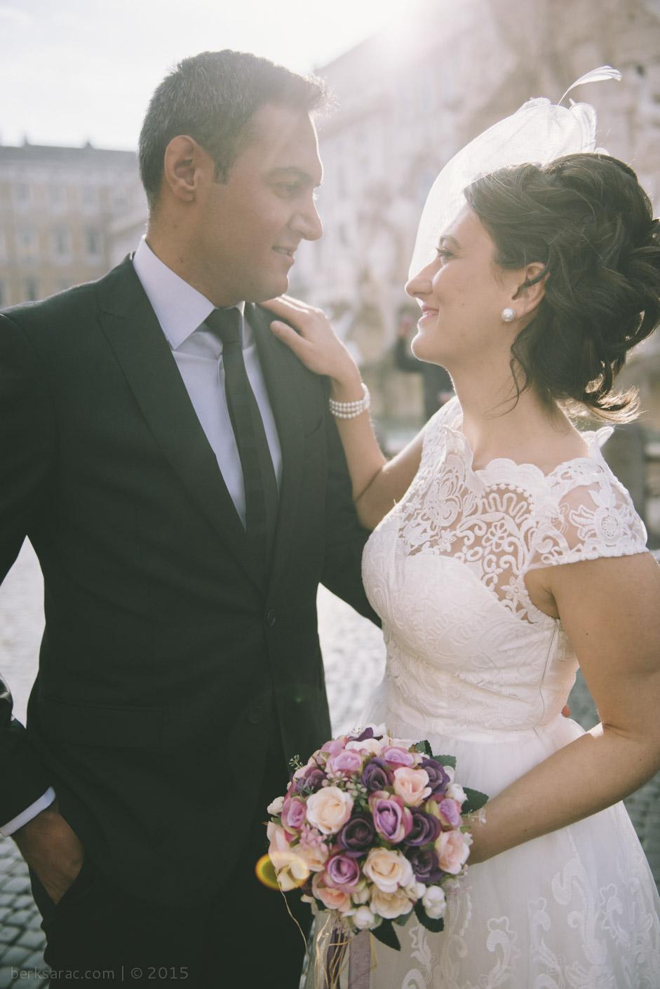 italya_düğün_fotoğrafları_047