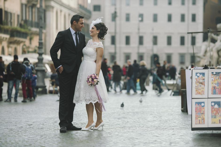 italya_düğün_fotoğrafları_049