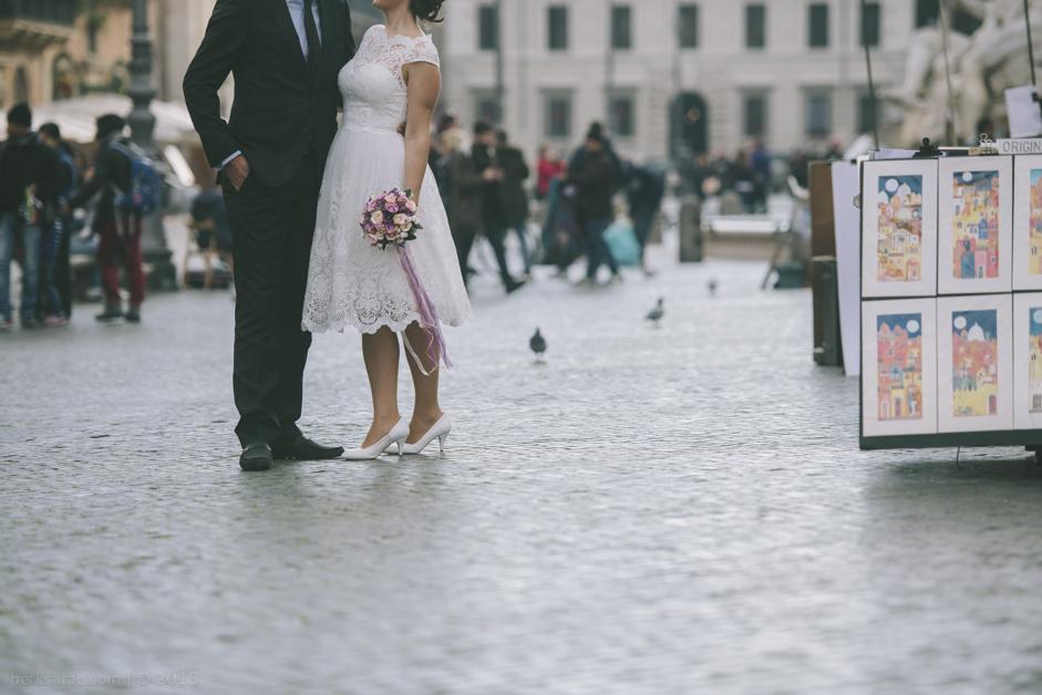 italya_düğün_fotoğrafları_050