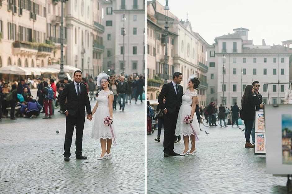 italya_düğün_fotoğrafları_052