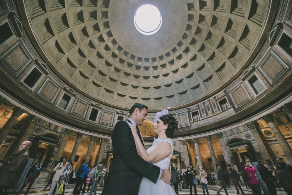 italya_düğün_fotoğrafları_060