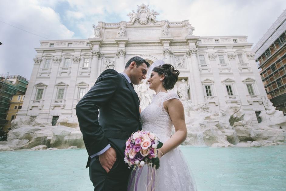 italya_düğün_fotoğrafları_064