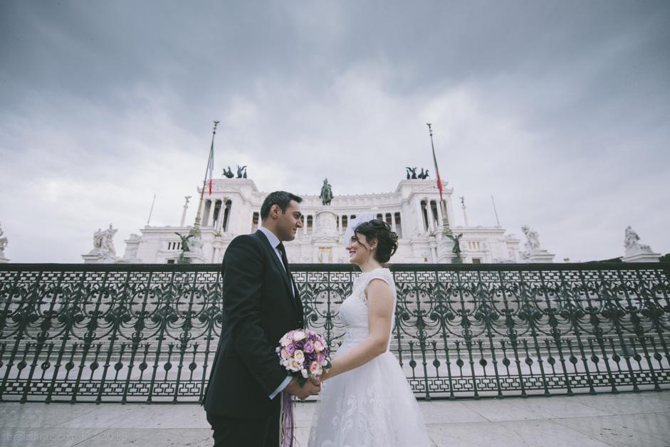 italya_düğün_fotoğrafları_066