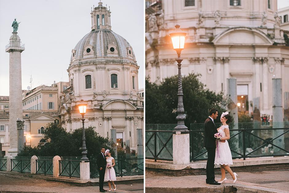 italya_düğün_fotoğrafları_067