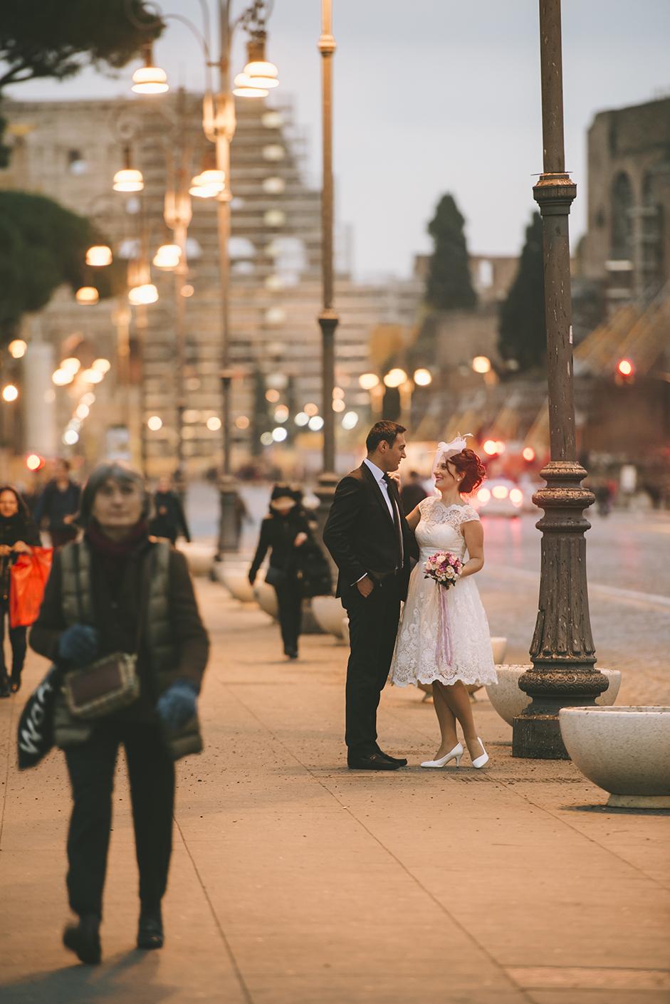 italya_düğün_fotoğrafları_068