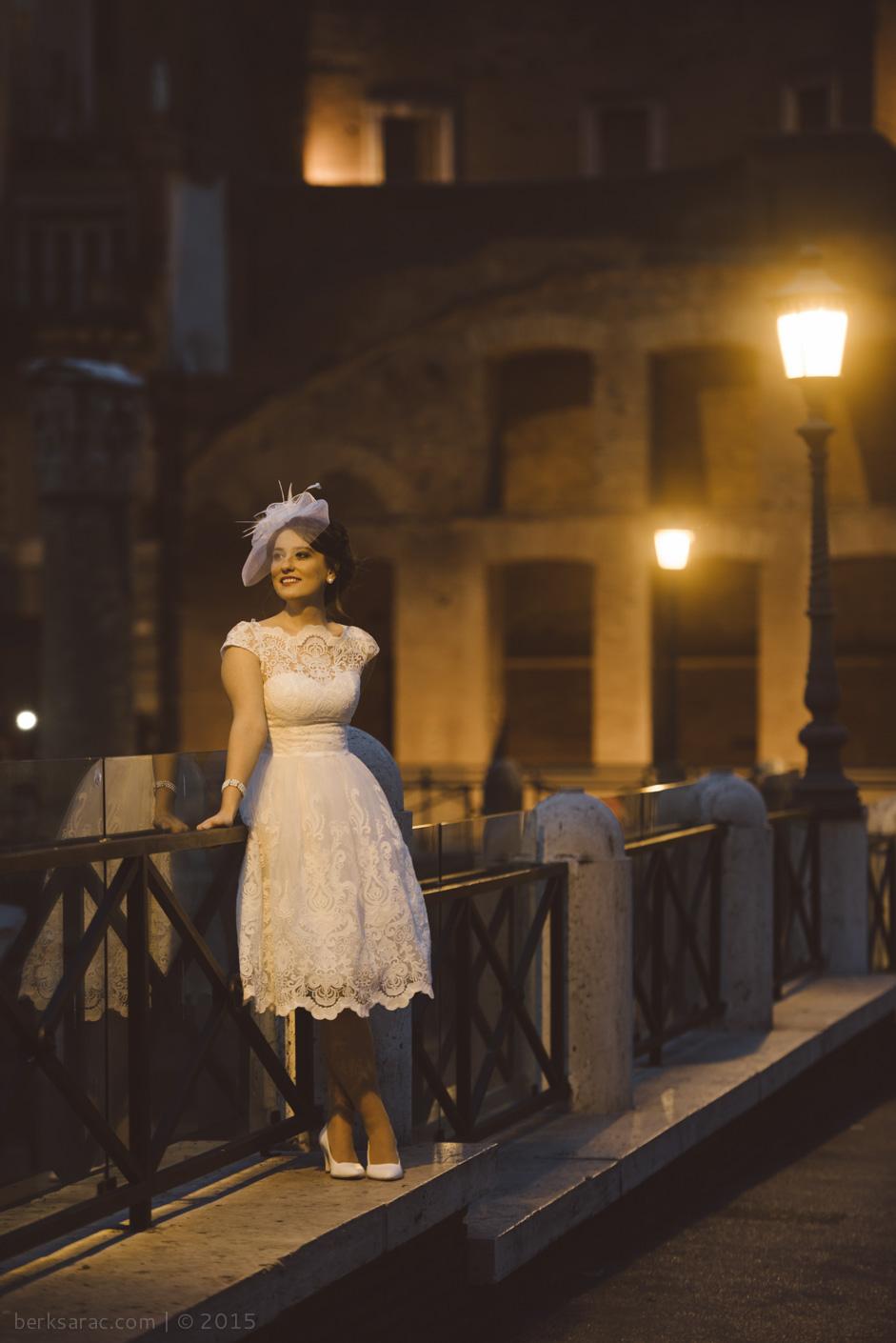 italya_düğün_fotoğrafları_070