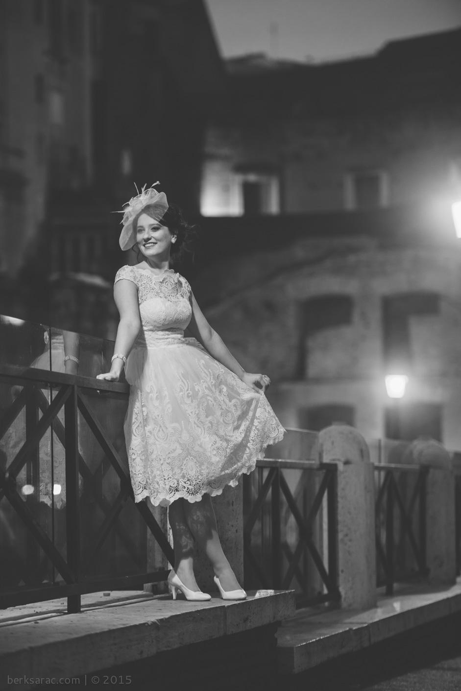 italya_düğün_fotoğrafları_071