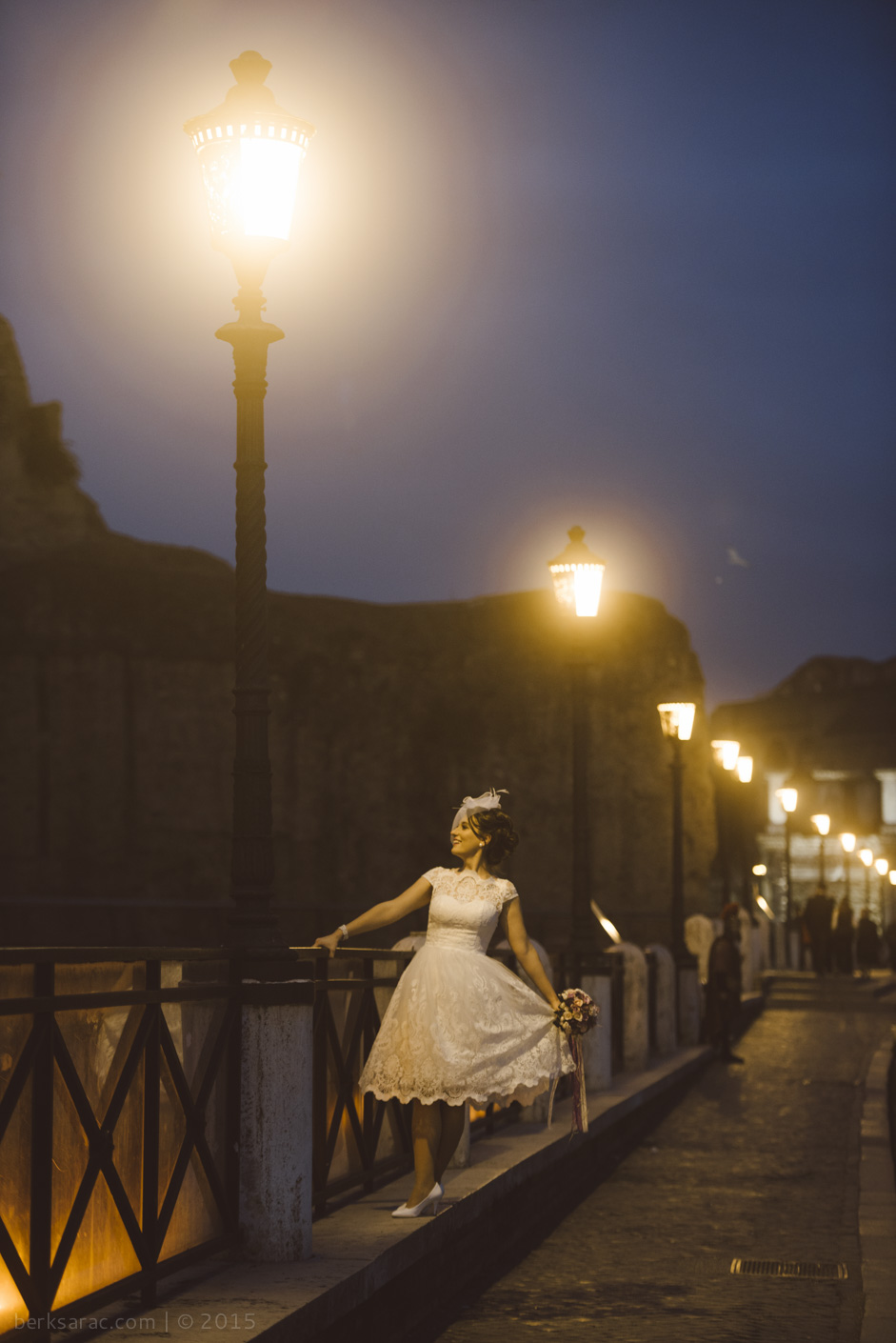 italya_düğün_fotoğrafları_075