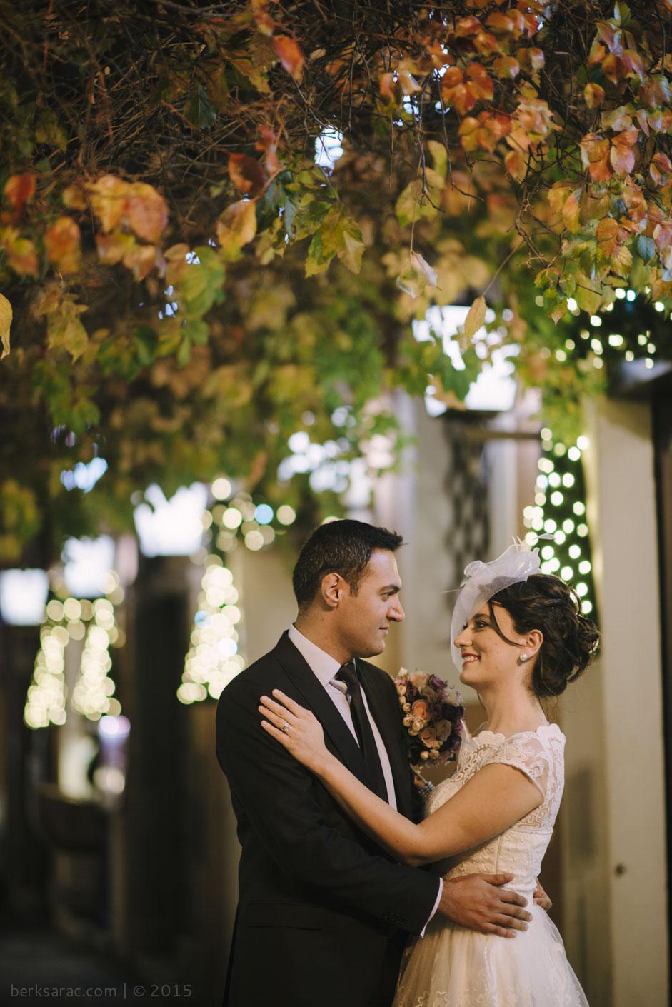 italya_düğün_fotoğrafları_078