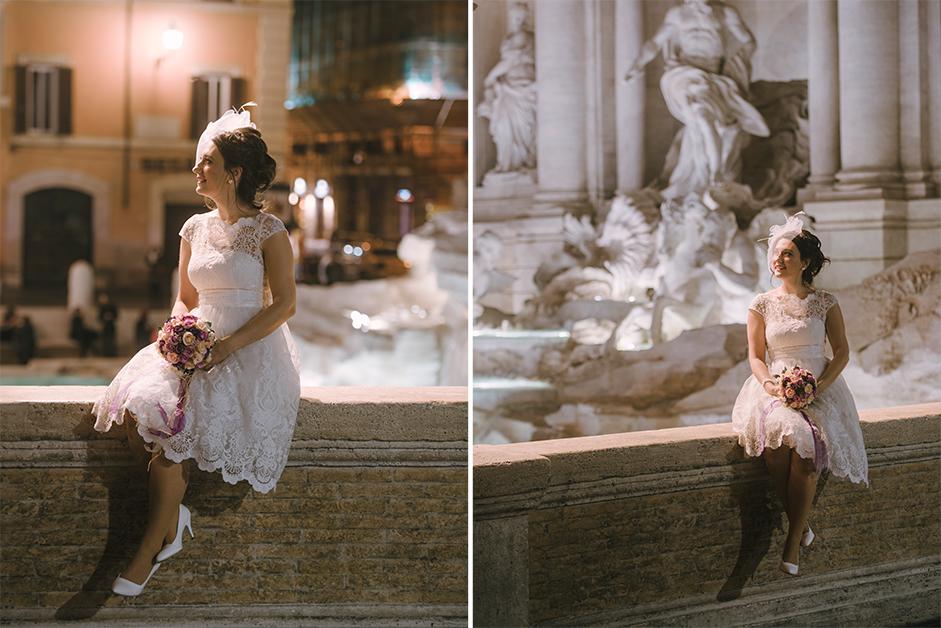 italya_düğün_fotoğrafları_082