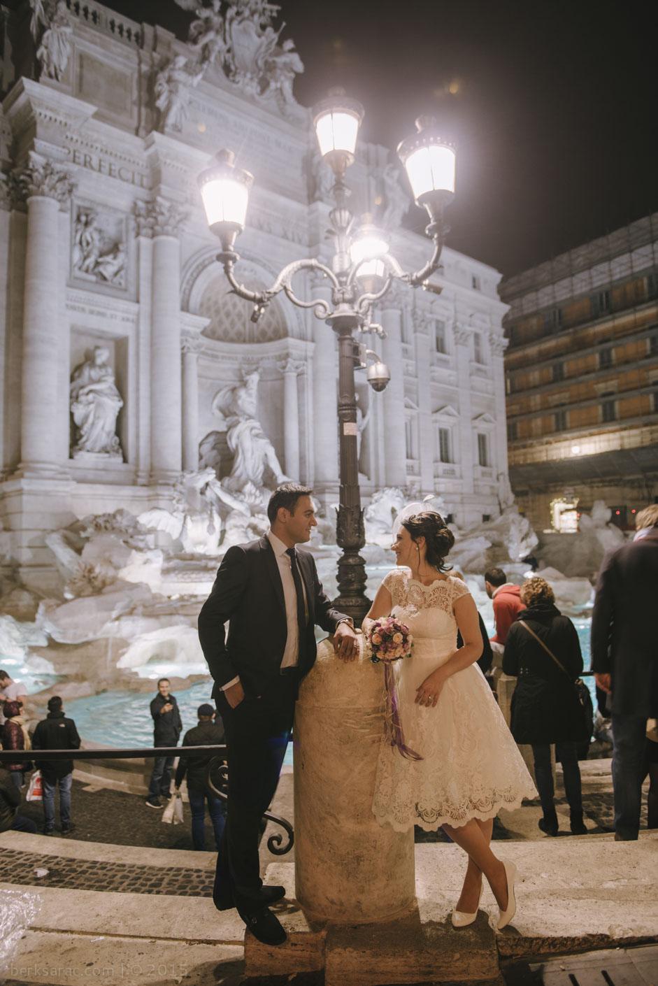italya_düğün_fotoğrafları_090