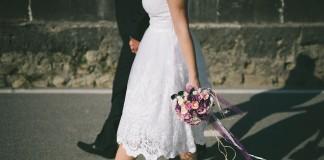 italya düğün