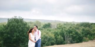 çatalca düğün fotoğrafları
