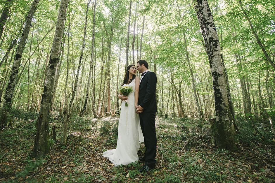 kırklareli düğün
