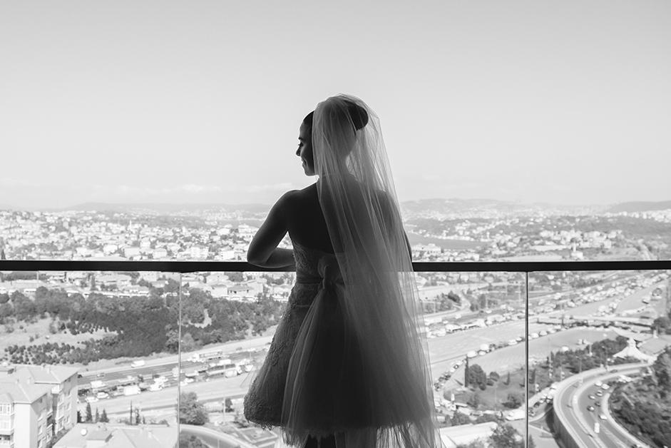 le meridien düğün fotoğrafçısı