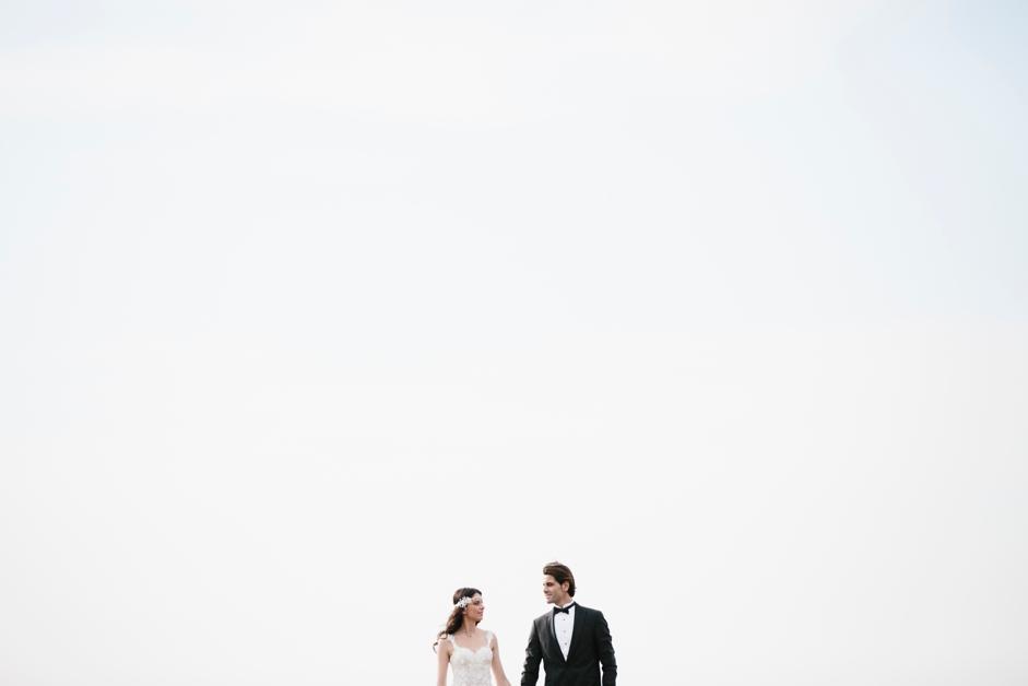 ağva düğün fotoğrafları