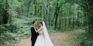 atatürk arboretumu düğün fotoğrafları