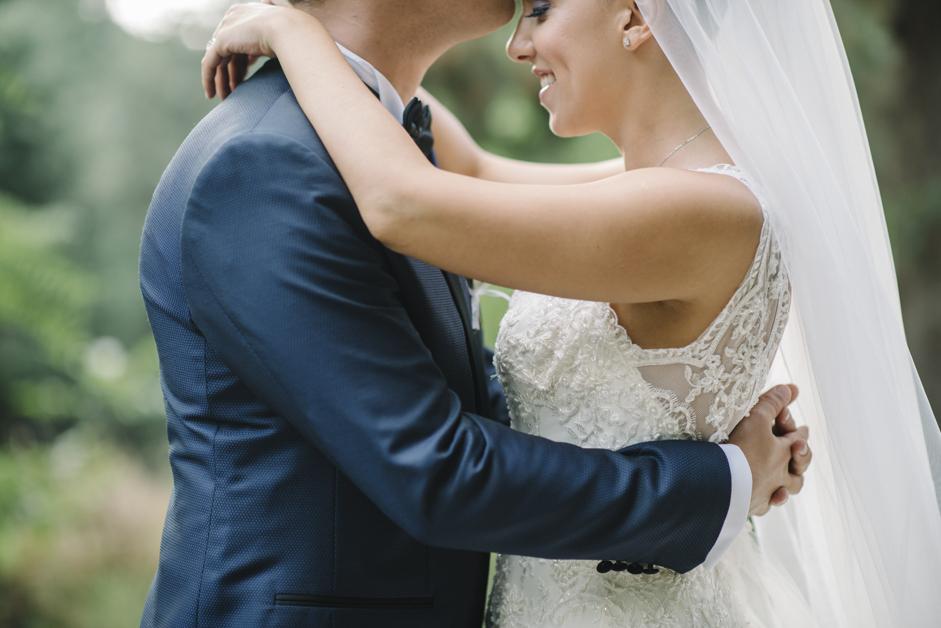 urza istinye düğün fotoğrafları