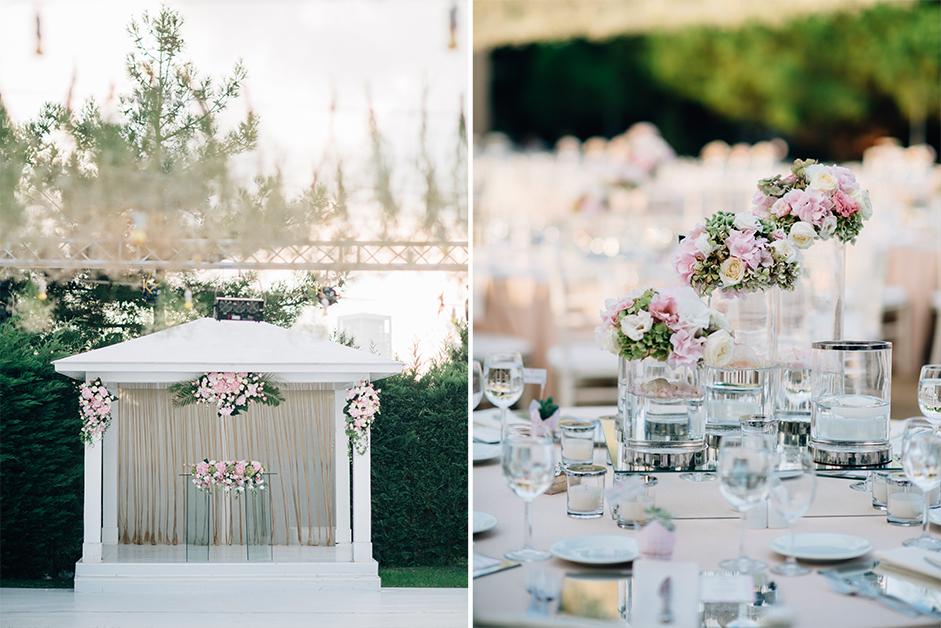 urza düğün fotoğrafları