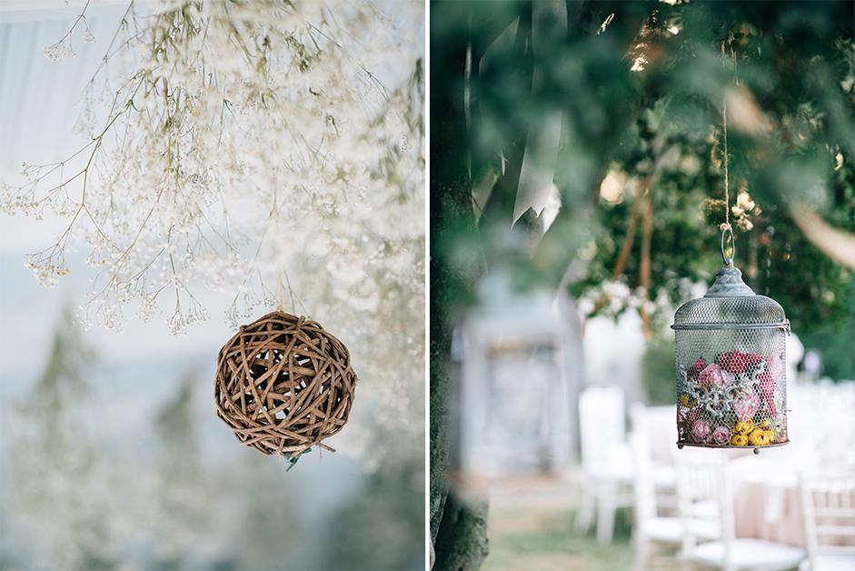 Urza İstinye Düğün Fotoğrafçısı