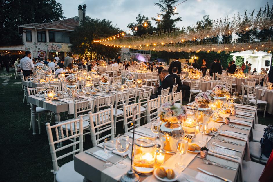 urza istinye düğün fotoğrafçısı