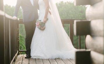 Urza İstinye Düğün Fotoğrafları