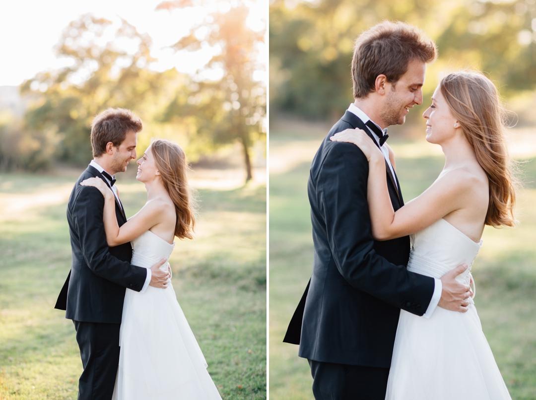 dış mekan düğün fotoğrafları