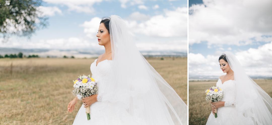 kastamonu düğün