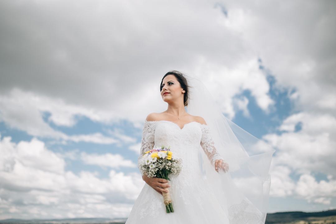 kastamonu düğün fotoğrafları
