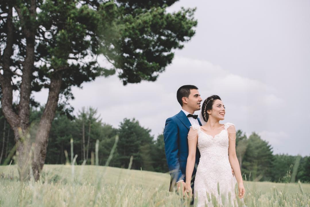 bilecik düğün fotoğrafları